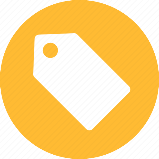 clothing, file, hang, label, tag, tagging icon