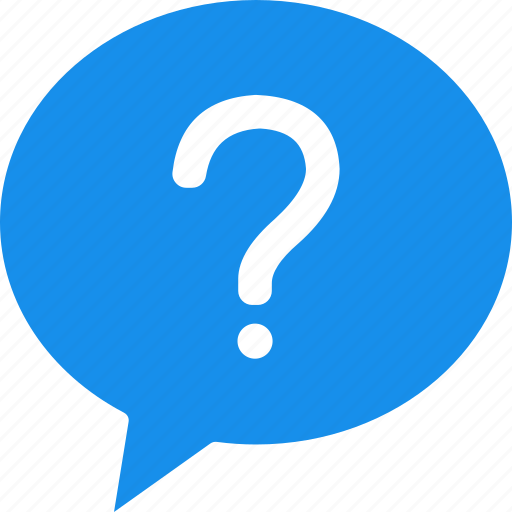 ask, faq, query, question, questions, quiz, request icon