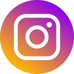 Image result for instagram logo circle