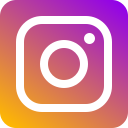 instagram, logo, media, network, new, social, square icon