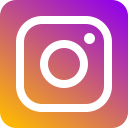 instagram logo media network new social square icon