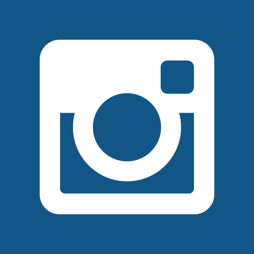 camera, instagram, logo, media, network, social, square icon