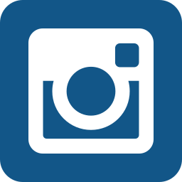 camera, instagram, logo, media, network, social, square icon