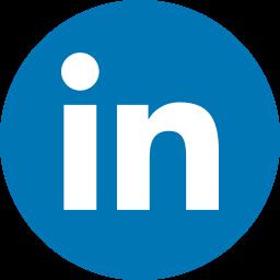 Linkedin Tung Tăng