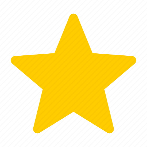 Star, unstar icon - Download on Iconfinder on Iconfinder