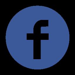 facebook, fb, like, media, network, social icon