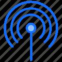 wifi, internet, signals, antenna, network, wireless