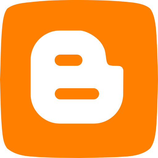 beautiful blog, blog, blogger, blogging, google, news, share knowledge icon