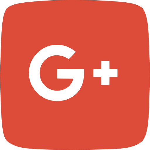 content sharing, discover things, google, googleplus, photos, social media, videos icon