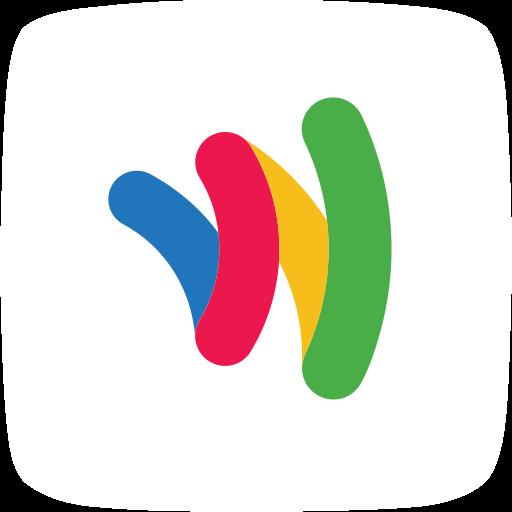google, googlewallet, money, online, payment, wallet icon