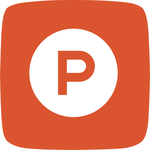 mobile apps, new products, producthunt, products, social, technology icon