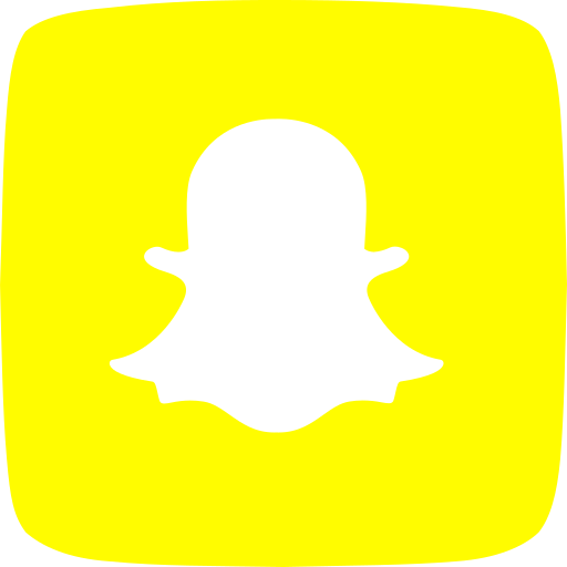 chat, chatting, image messaging, messenger, snapchat, social media icon