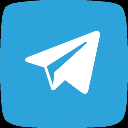 Telegram 512 [ПРЕДЛОЖЕНИЕ] РЕКОМЕНДУЕМ: Крутой софт по работе с Telegram (раскрутка) от Виталия Шелеста