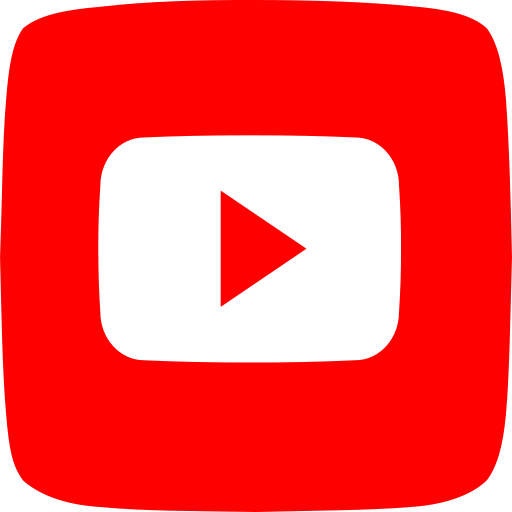 content sharing, knowledge, upload content, video sharing, videos, youtube icon