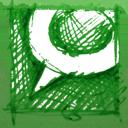 technoratti icon