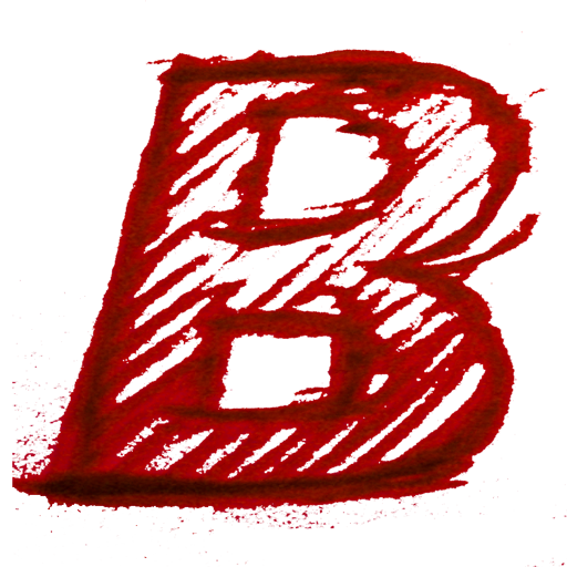 buysellads icon