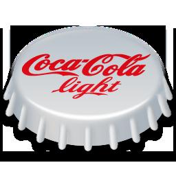 256, light, cola, coca icon