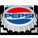 classic, pepsi icon