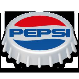 256, classic, pepsi icon