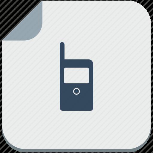 antenna, finland, mobile, nokia, phone, soft icon