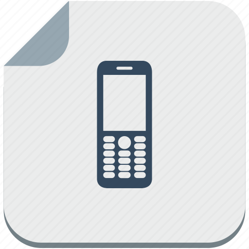 business, finland, mobile, nokia, phone, soft icon