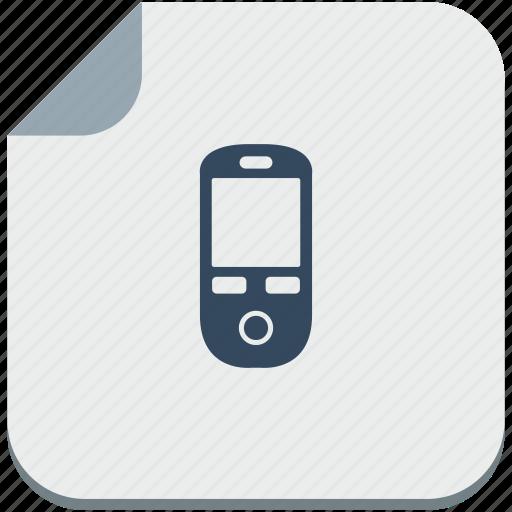 design, finland, mobile, nokia, phone, soft icon