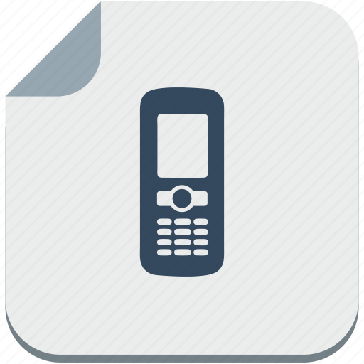 finland, mobile, nokia, phone, smartphone, soft icon