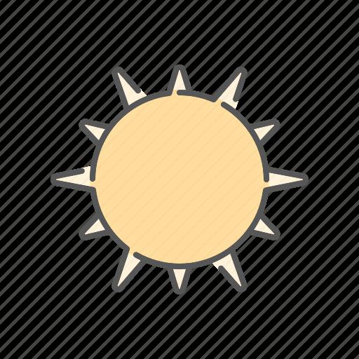 environment, renewable energy, solar energy, sun, sustainability icon