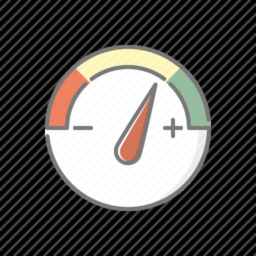 barometer, change, climate, hygrometer, meteorology, weather icon