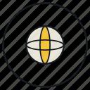 material, sphere
