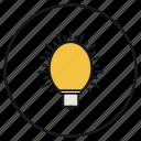 bulb, concept, creativity, idea, imagination, light, lightbulb