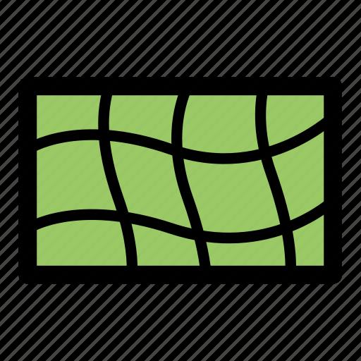 color gradient, enhance, gradient mesh, mesh, mesh tool, tool icon
