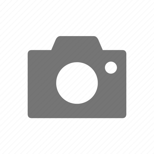 camera, photo, photography, photos, picture icon