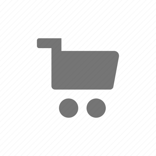 cart, sell, shopping, shopping cart icon
