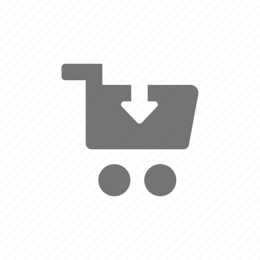 add, add to cart, cart, in, sell, shopping, shopping cart icon