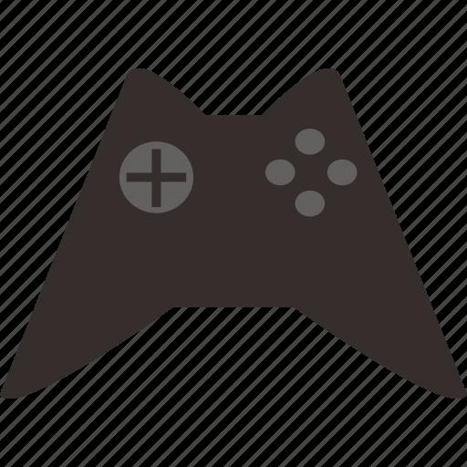 console, control, game, gamepad, joystick, media, play, player, xbox icon