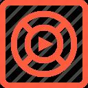 gadget, ipod, mp3, multimedia, music, player, shuffle