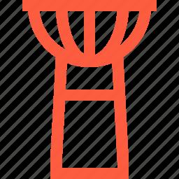 bongo, drum, hand, instrument, music, percussion icon