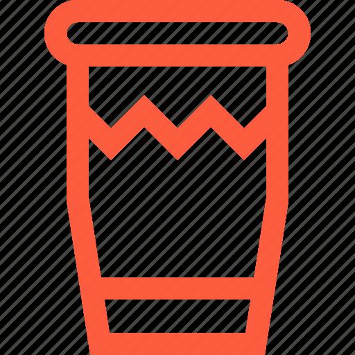conga, drum, instrument, music, percussion, tumbadora icon
