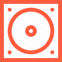bass, equipment, loudspeaker, sound, speaker, subwoofer