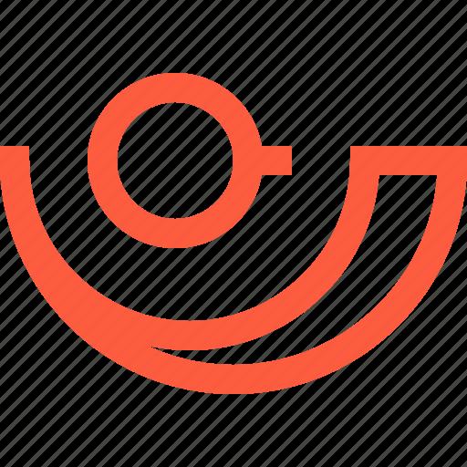 knob, level, max, setting, sound, tuning, volume icon