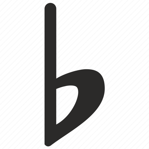 melody, music, note, sound icon
