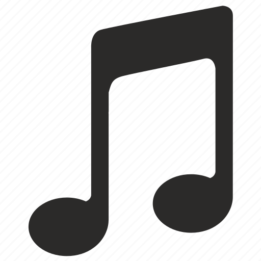loud, melody, music, note, sound icon