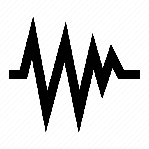 sound audio by slapbackcl