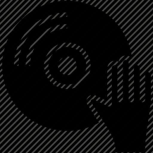 'Sound-Design' by Vectors Point