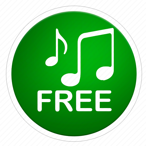 composition, free, freedom, melody, music, ok, program, programm, round, sing, song icon