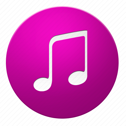 composition, file, mute, one, play, program, programm, sound icon
