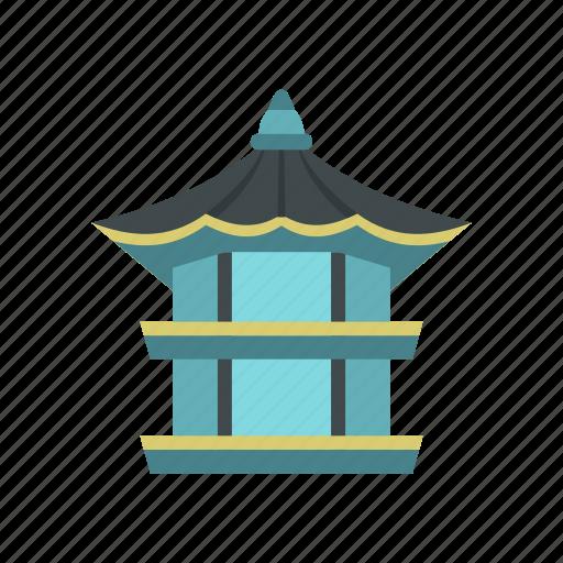 asia, korea, korean, palace, seoul, south, wood icon