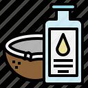 essential, healthcare, massage, medical, oil, wellness