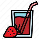 beverage, coffee, drink, hot, mug, pot, tea icon